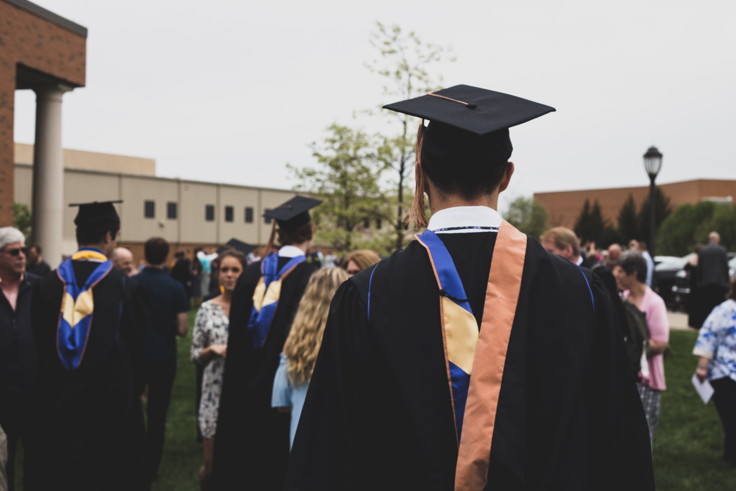 9 Things You Should Know About Covid-19 and Student Loans