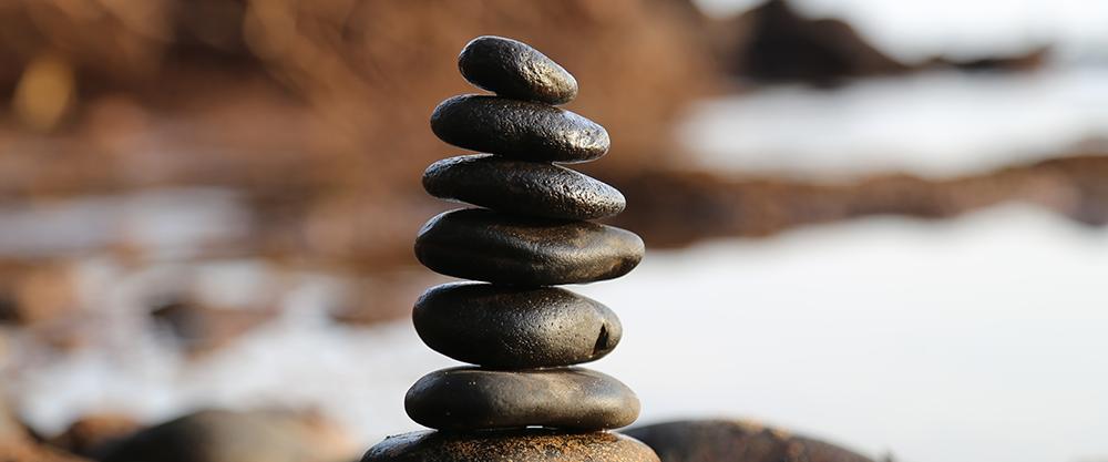 Why Regular Rebalancing Makes Sense